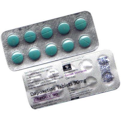 depogy-90mg_MedMax_Pharmacy