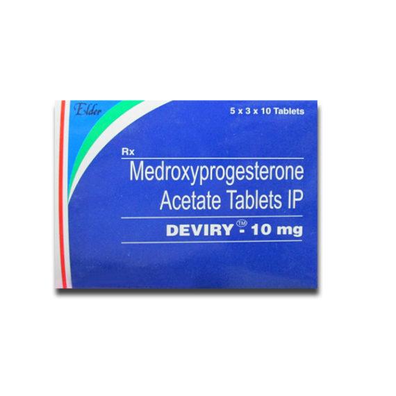 deviry-10mg_MedMax_Pharmacy