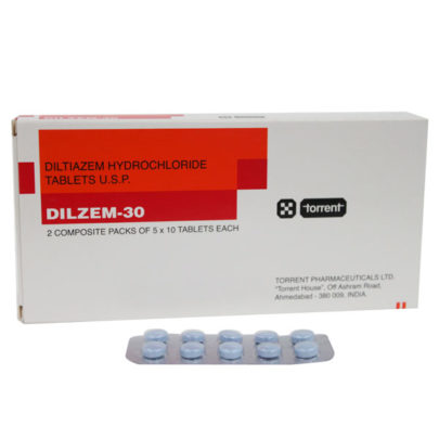 dilzem-30mg_MedMax_Pharmacy