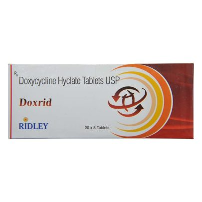 doxrid-100mg_MedMax_Pharmacy