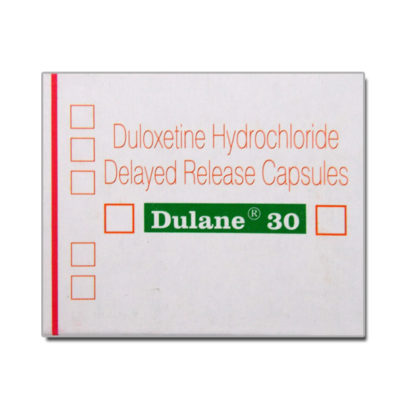 dulane-30mg_MedMax_Pharmacy