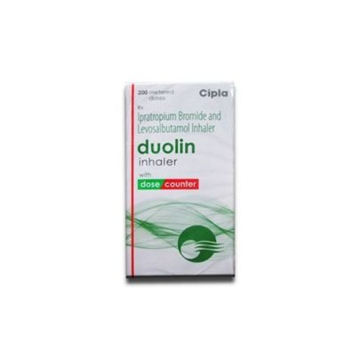 duolin-inhaler_MedMax_Pharmacy