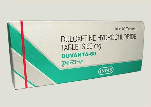 duvanta-60mg_MedMax_Pharmacy
