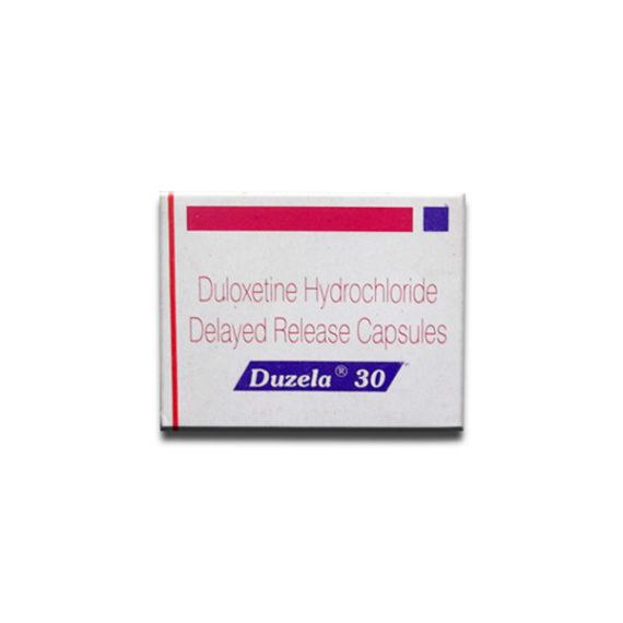 duzela-30mg_MedMax_Pharmacy