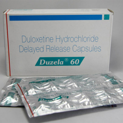 duzela-60mg_MedMax_Pharmacy