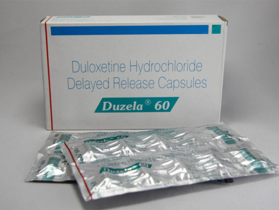duzela-60mg_MedMax_Pharmacy