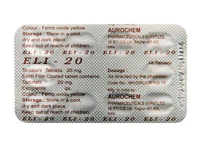 eli-20mg_MedMax_Pharmacy