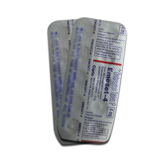 emeset-4mg_MedMax_Pharmacy