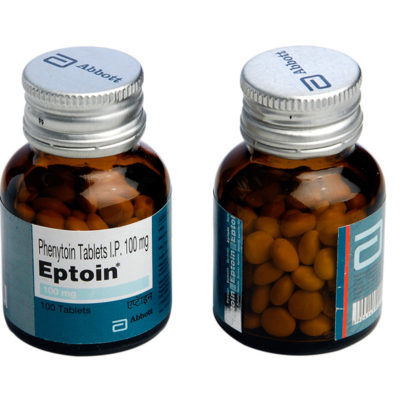eptoin-100mg_MedMax_Pharmacy