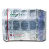 esoz-20mg_MedMax_Pharmacy