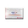 esoz-d-40mg_MedMax_Pharmacy