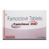 famcimac-250mg_MedMax_Pharmacy