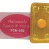 fcn-150mg_MedMax_Pharmacy