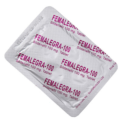 femalegra-100mg_MedMax_Pharmacy