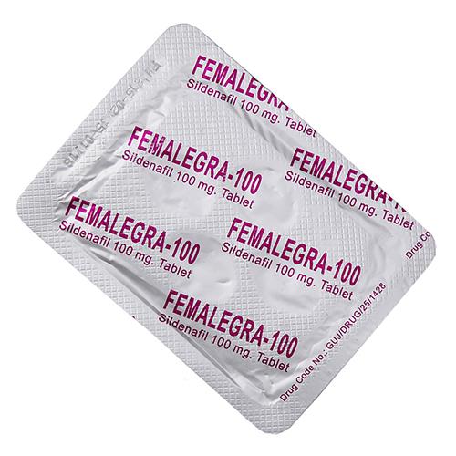 femalegra-100mg_MedMax_Pharmacy