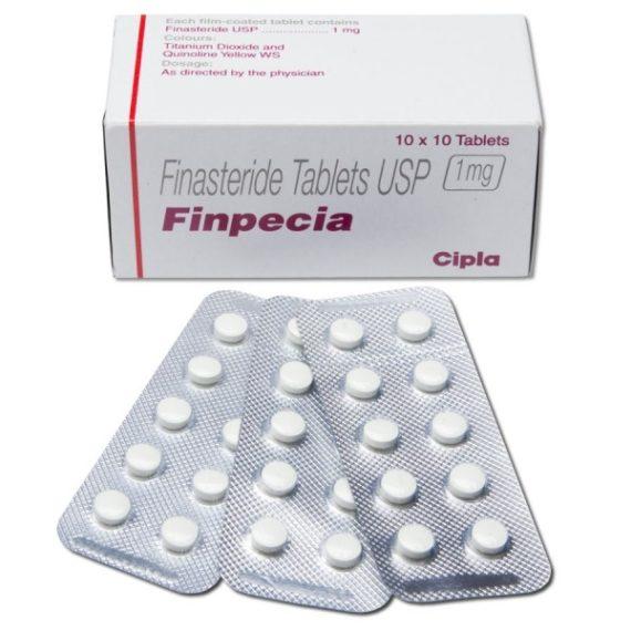 finpecia-1mg_MedMax_Pharmacy