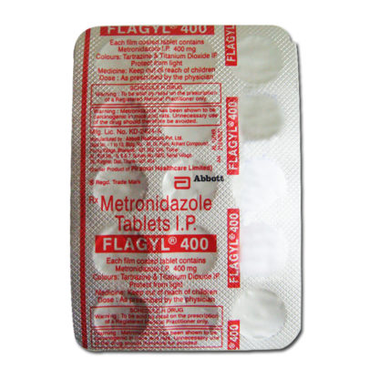flagyl-400mg_MedMax_Pharmacy
