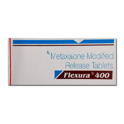 flexura-400mg_MedMax_Pharmacy