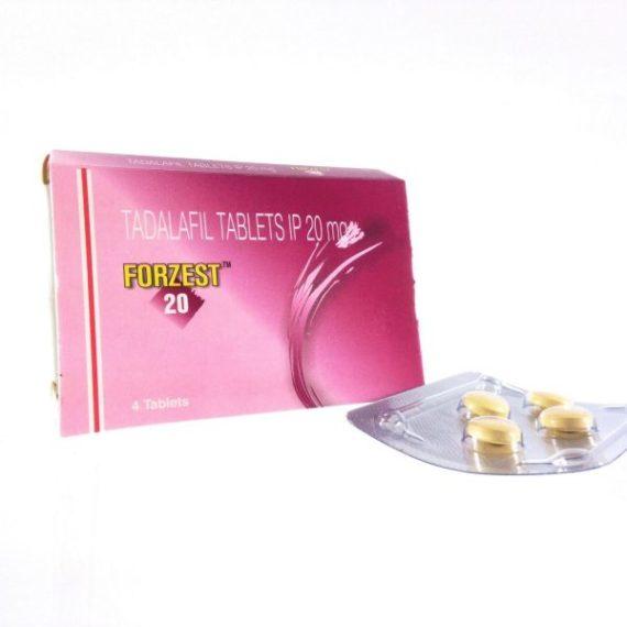 forzest-20mg_MedMax_Pharmacy