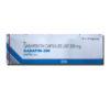 gabapin-300mg_MedMax_Pharmacy
