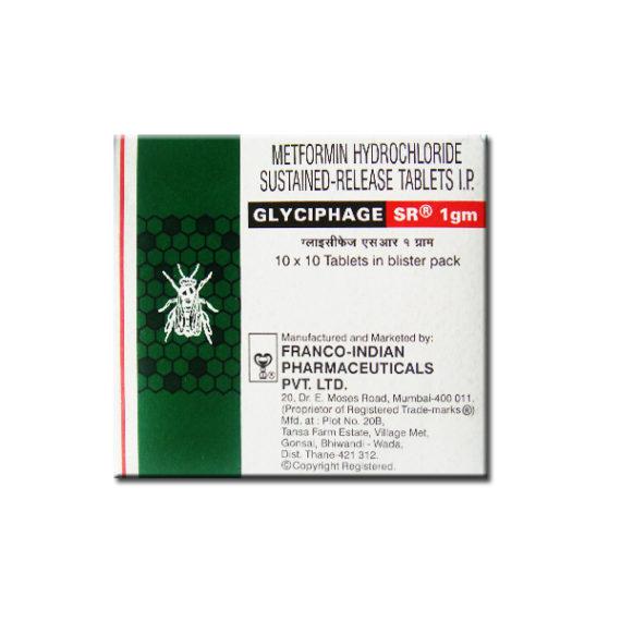 glyciphage-sr-1gm_MedMax_Pharmacy