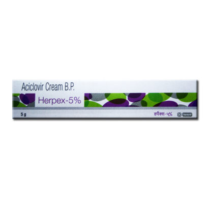 acyclovir-5gm-cream_MedMax_Pharmacy