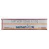 ivermectol-12mg_MedMax_Pharmacy