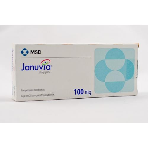 januvia-100mg_MedMax_Pharmacy
