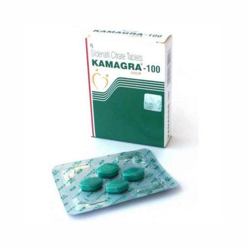 kamagra-gold-100mg_MedMax_Pharmacy