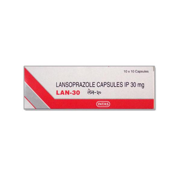 lan-30mg_MedMax_Pharmacy