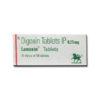 lanoxin-0.25mg_MedMax_Pharmacy