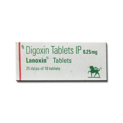 lanoxin-0.25mg_MedMax_Pharmacy