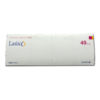 lasix-40mg_MedMax_Pharmacy