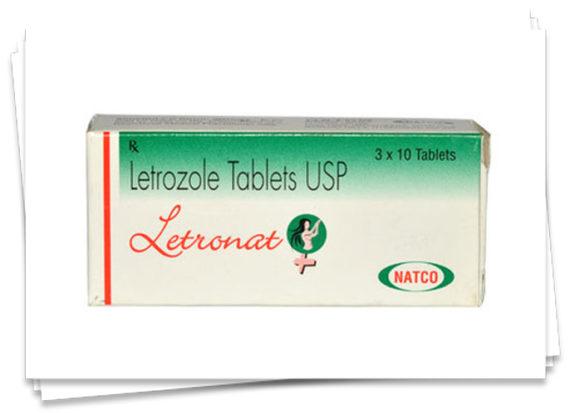letronat-2.5mg_MedMax_Pharmacy