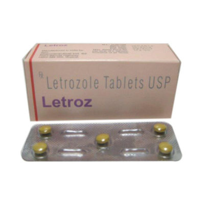 letroz-2.5mg_MedMax_Pharmacy