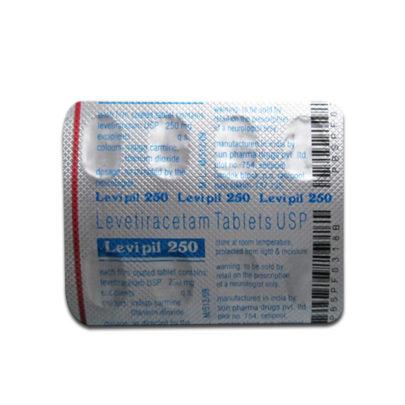 levipil-250mg_MedMax_Pharmacy