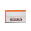 levipil-750mg_MedMax_Pharmacy
