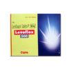 levoflox-500mg_MedMax_Pharmacy