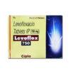 levoflox-750mg_MedMax_Pharmacy