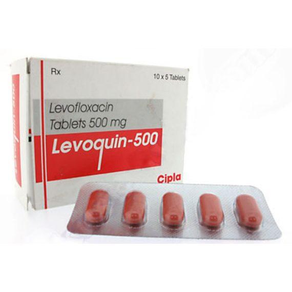 levoquin-500mg_MedMax_Pharmacy
