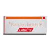 liofen-10mg_MedMax_Pharmacy