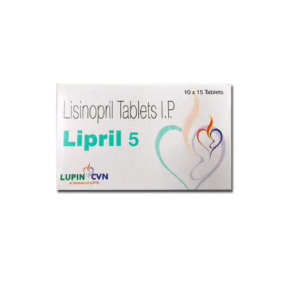 lipril-5mg_MedMax_Pharmacy