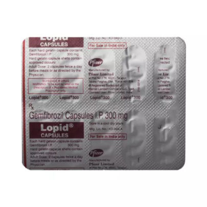 lopid-300mg_MedMax_Pharmacy