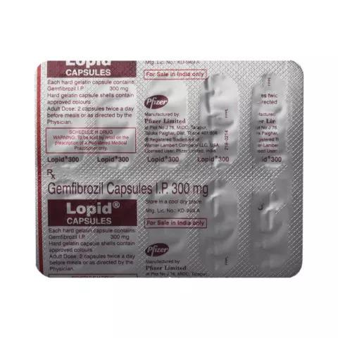 lopid-300mg_MedMax_Pharmacy