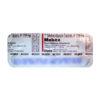 mebex-100mg_MedMax_Pharmacy
