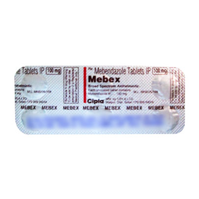 mebex-100mg_MedMax_Pharmacy