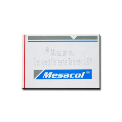 mesacol-400mg_MedMax_Pharmacy