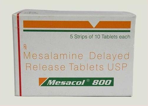 mesacol-800mg_MedMax_Pharmacy