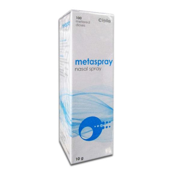 metaspray_MedMax_Pharmacy