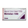 metolar-100mg_MedMax_Pharmacy